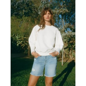 Joe's Jeans牛仔短裤