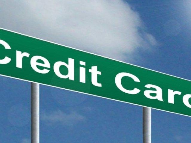 详解最棒的新手信用卡:大通银行 F...