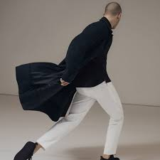 New InSOMA Menswear Sale @ COS