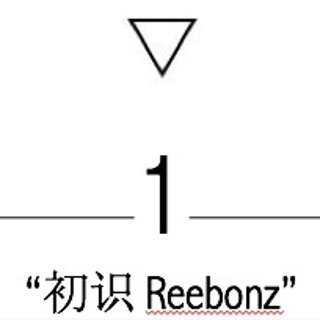 狮城新加坡 | 与Reebonz的邂逅之旅