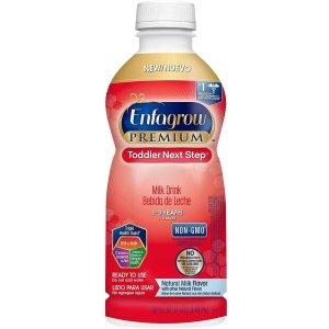EnfamilEnfagrow NeuroPro 幼儿液体配方奶 32 fl. oz.,