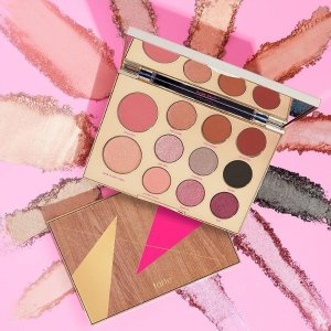 Up to 30% OffTarte Cosmetics Best-Selling Beauty Products On Sale