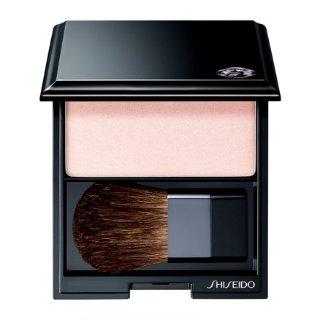 7折+直邮中国Shiseido高光修颜粉饼 PK107到手¥213,即将绝版,铁皮无疑