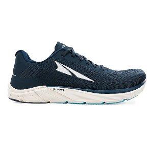 JackRabbit Altra Torin 4.5 Plush Running Shoe