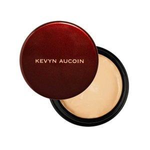 Kevyn AucoinThe Sensual Skin Enhancer