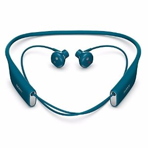 $53.99Sony  SBH70 Bluetooth NFC Bleu
