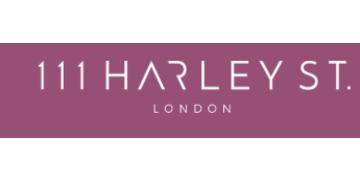 111 Harley Street