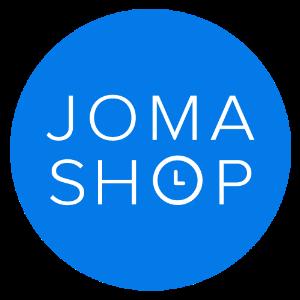 低至1.8折 $69.99起收Fendi墨镜加拿大黑五:Jomashop 大牌合集 精选墨镜、手表、包袋逆天价