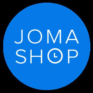 低至1.8折 $299收巴宝莉羊绒围巾Jomashop 大牌合集 精选墨镜、手表、包袋、首饰逆天价