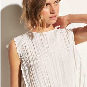 Up to 50% Off + Extra 25% OffWomen's Select Sale @ Vince