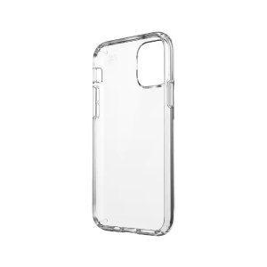 Speck Presidio Case - Clear - iPhone 11 Pro/XS/X Clear
