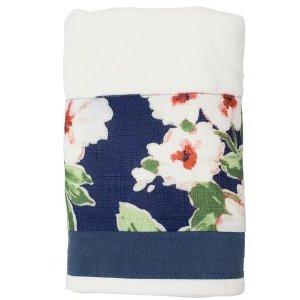 Nara Bath 系列浴巾