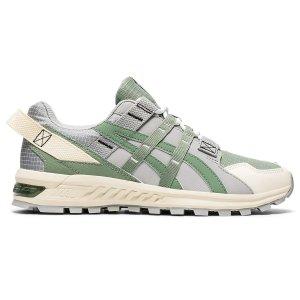 AsicsGel-Citrek 2 运动鞋