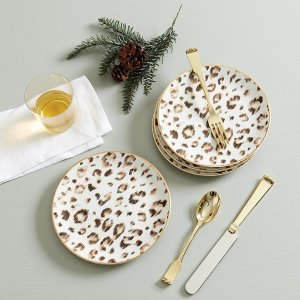 $18 and upBallard Designs table and dining sale