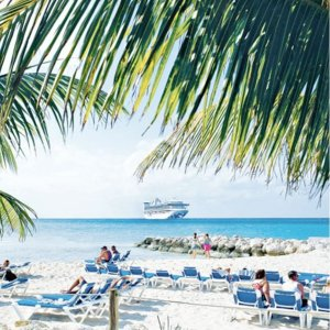 From $127914 Night Hawaii Cruise from Los Angeles