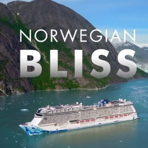 As Low As $649Norwegian Bliss | 7-Day Bahamas Cruise from NYC
