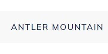 Antler Mountain Trading Corp. (CA)