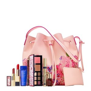 Estee LauderWild Blossoms Purchase with Purchase $42.50 with ANYPurchase   Dillard's
