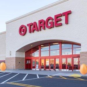 老年人享第1小时优先购物Whole Foods、99大华等超市开启温馨服务