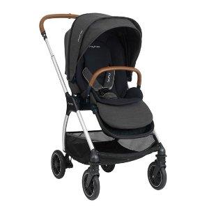 NunaUp to $600 GCTriv Stroller