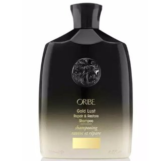 Up to $300 Gift CardExtended: with Oribe Hair Care Purchase @ Neiman Marcus