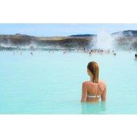 冰岛蓝湖门票