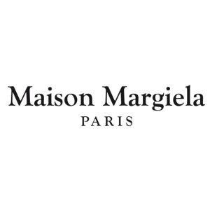 白菜价2折起 冲不冲!法国解封惊喜 Maison Margiela 5月巴黎线下私卖会要来啦