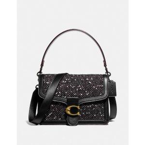 CoachTabby Shoulder Bag