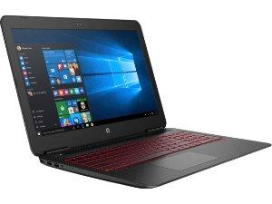 $749HP OMEN Laptop - 15t gaming