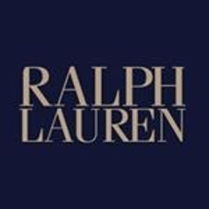 低至5折+满额额外7折Ralph Lauren官网 精选男女服饰配饰热卖