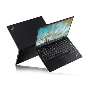 降价 $1869.99 (原价$2269)最新款 ThinkPad X1 Carbon 6代 (i7-8650U, 2K, 16GB, 512GB SSD)