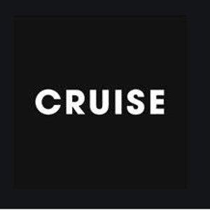 全场8.5折!BBR衬衣£212最后一天:CRUISE 全场折扣震撼上新 收Burberry、麦昆、Chloe、Fendi