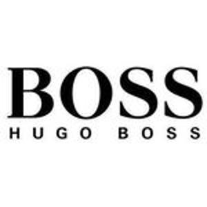 5折起+额外8折即将截止:Hugo Boss官网大促 霍建华、李易峰都爱它 明星同款低价入