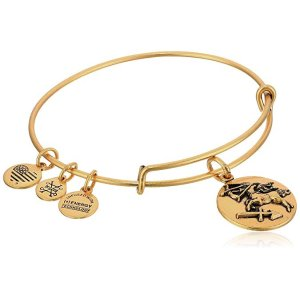 Alex and ANI 手链