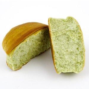 现价$1.49 多买多送D-PLUS天然酵母面包,奶油、抹茶、巧克力口味买1送1