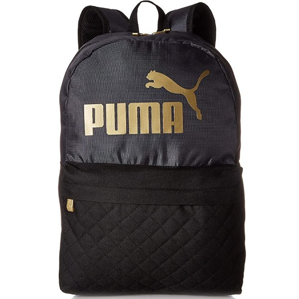 Larry Belmont Per nome falco  Amazon PUMA Backpacks on Sale Up to 30% Off - Dealmoon