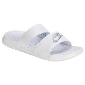 NikeBenassi Duo Ultra SlideWomen's