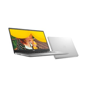 $636.99 (原价$779.99)Dell Inspiron 15 5585 笔记本 (Ryzen 7 3700U, 8GB, 256GB)