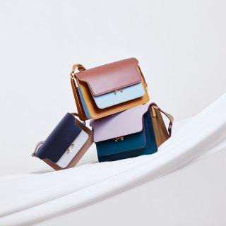 50% OffReebonz Designer's Items Sale