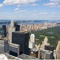 纽约Explorer Pass城市游览通票