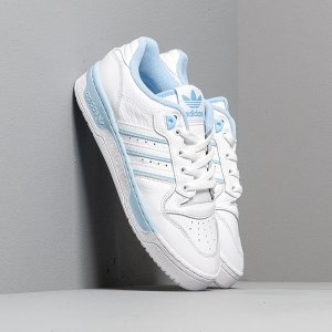 AdidasRivalry Low运动鞋