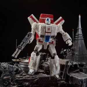 Transformers 变形金刚Jetfire天火玩具特卖