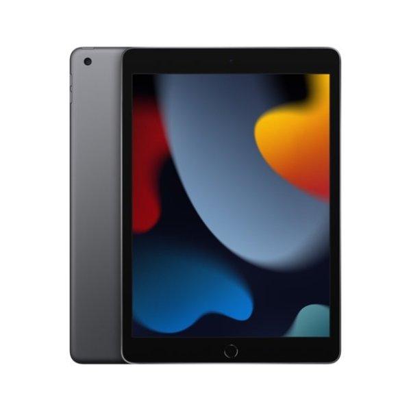 2021款 iPad 9 Wi-Fi 64GB