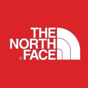 低至6折+部分额外7.5折The North Face 折扣区季末热促 收实用运动装备好时机