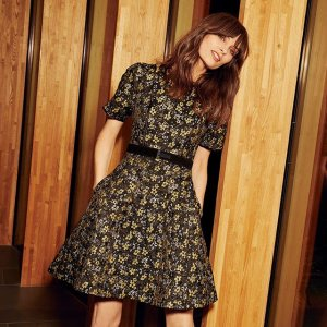 Extra 30% OffTed Baker 11.11 Full Price Styles Sale