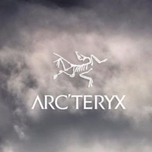 25% Off + Free ShippingARCTERYX Sitewide Sale