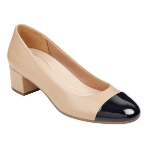 065e34c5c87 Easy Spirit Coupons   Promo Codes - Extra 50% Off Shoes Sale   Easy ...