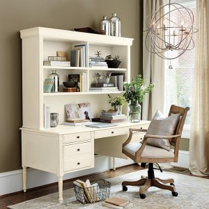 up to 20% offBallard Designs Home Collection Desks and Chair on sale