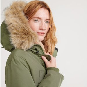 Up to 50% OffNew Markdowns: Superdry New Year Sale