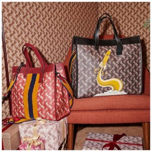 Up To 50% OffCoach Summer Sale Horse and Carriage Print Collections